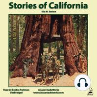 Stories of California