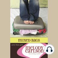Mixed Bags