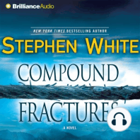 Compound Fractures