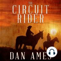 The Circuit Rider