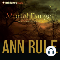 Mortal Danger