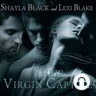 Their Virgin Captive