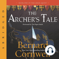 The Archer's Tale