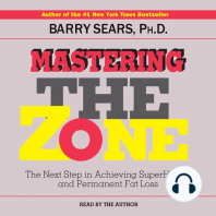 Mastering The Zone