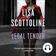 Legal Tender Low Price