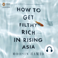 How to Get Filthy Rich in Rising Asia