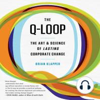 The Q-Loop