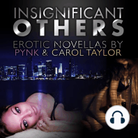 Insignificant Others: Erotic Novellas
