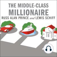 The Middle-Class Millionaire