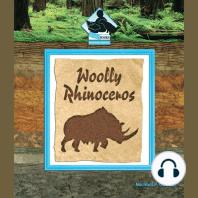 Prehistoric Animals #2