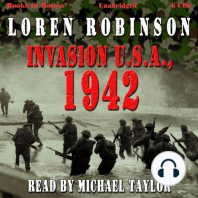 Invasion USA, 1942