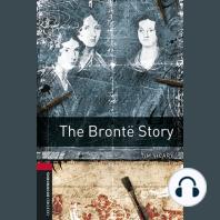 Bronte Story