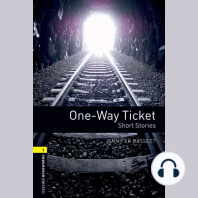 One-Way Ticket
