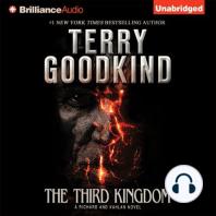 The Third Kingdom