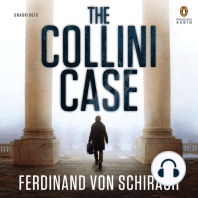 The Collini Case
