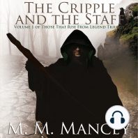 The Cripple and the Staff