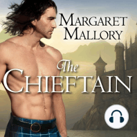 The Chieftain