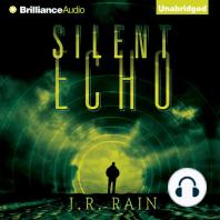 Silent Echo