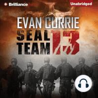 SEAL Team 13