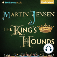 The King's Hounds