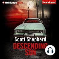 Descending Son