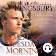 Remember Tuesday Morning