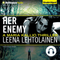 Her Enemy