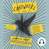 Cartwheel
