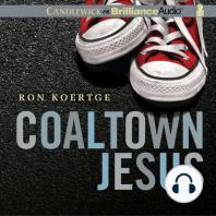 Coaltown Jesus