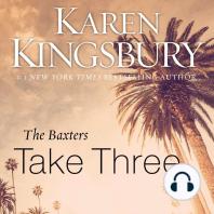 Take Three