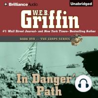 In Danger's Path