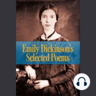Emily Dickinson's Selected Poems