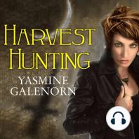 Harvest Hunting