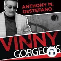 Vinny Gorgeous