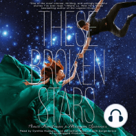 These Broken Stars