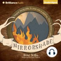 Mirrorshade