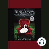 Rags & Bones