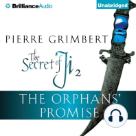 The Orphans' Promise