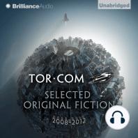 Tor.com