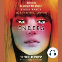 Enders