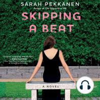 Skipping a Beat