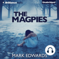 The Magpies