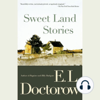 Sweet Land Stories