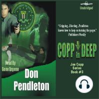 Copp In Deep