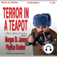 Terror in a Teapot