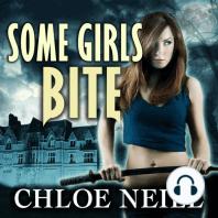 Some Girls Bite