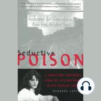 Seductive Poison