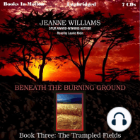 The Trampled Fields
