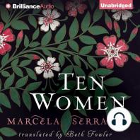 Ten Women