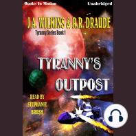 Tyranny's Outpost